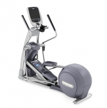 Precor 885 Elliptical Crosstrainer