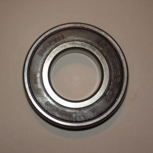 Life Fitness 9500 Next Gen Motor Bearing
