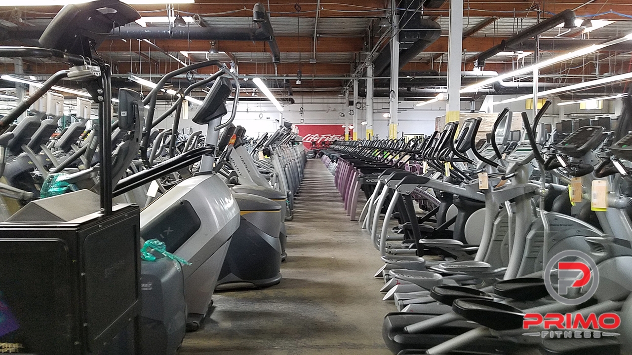 Sole Fitness: Treadmills, Ellipticals & Exercise BikesHighest Rated · Bluetooth Technology · Unmatched Durability · All Levels.