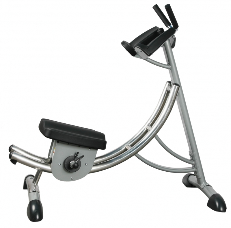 Ab Coaster CS3000 - Primo Fitness