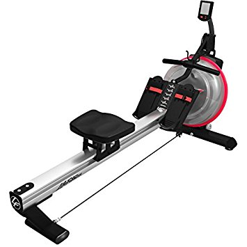 Life Fitness Gx Rower Primo Fitness