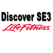 LifeFitness FlexStrider