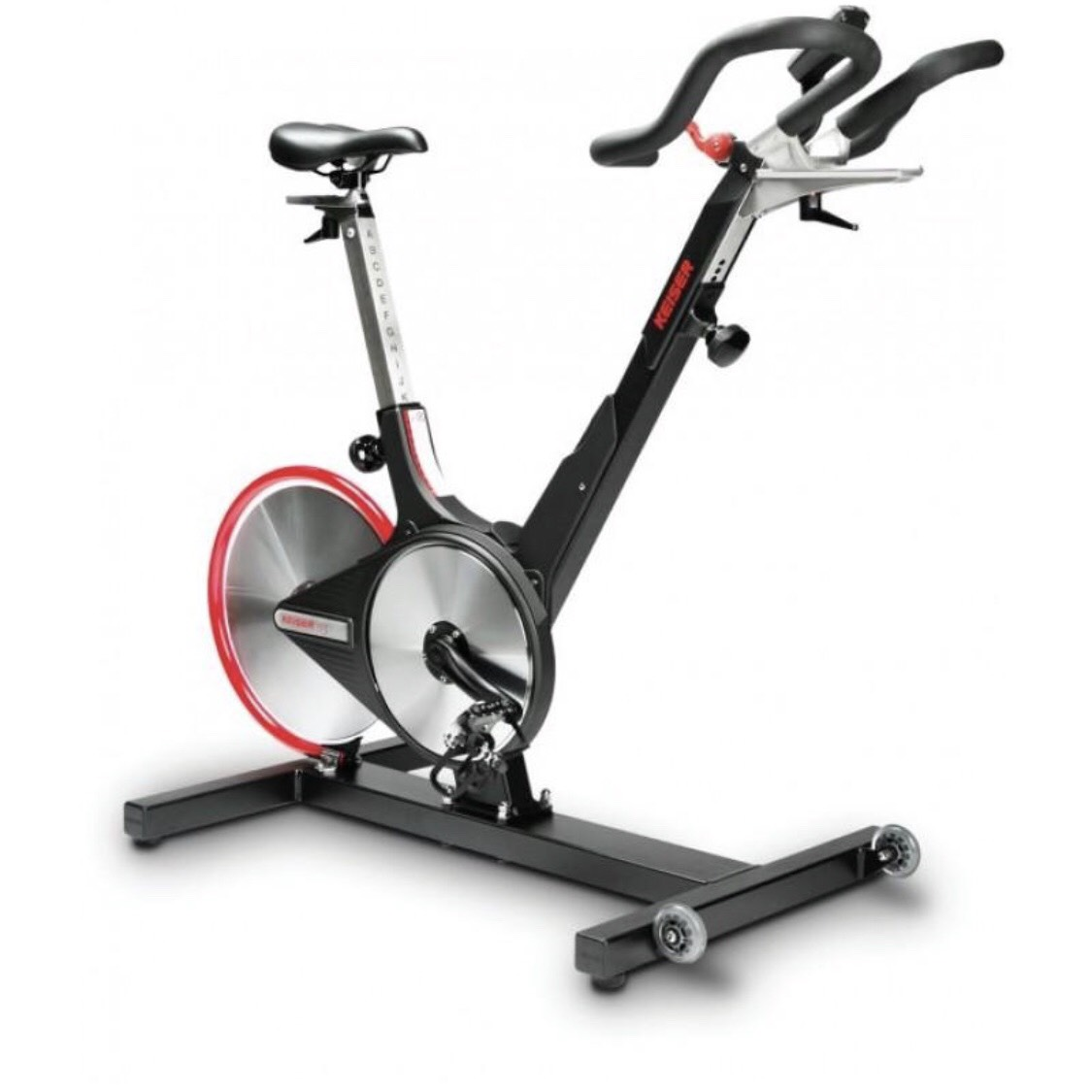 Used Indoor Bikes
