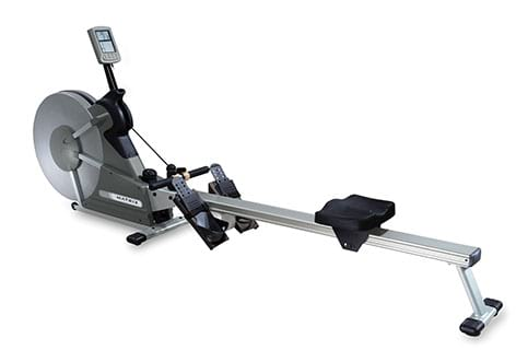 Used Rowing Machines