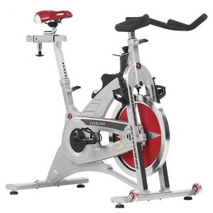 Schwinn Evolution Indoor Bike