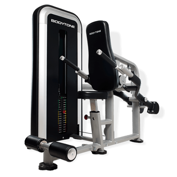Bodytone Chest/Triceps E32