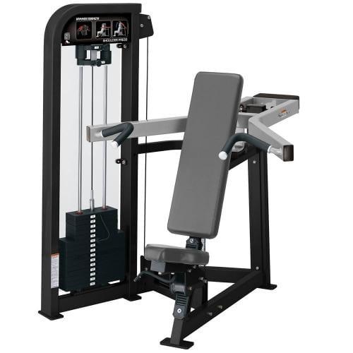 Hammer-Strength-Select-Shoulder-Press-L