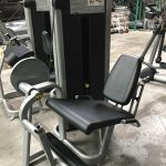 Cybex-VR3-Gym-Package