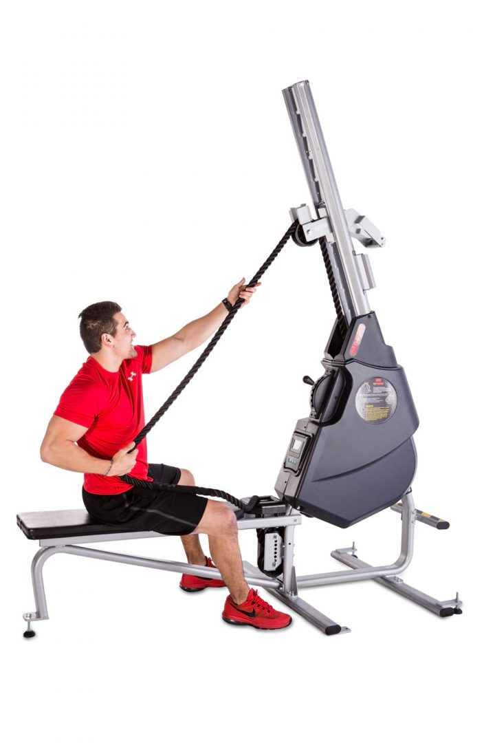 Marpo Vmx Multi Mode Rope Trainer Primo Fitness