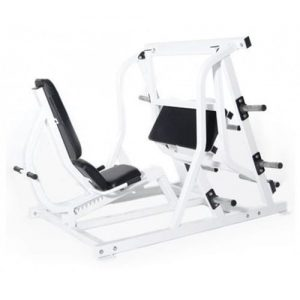 PL-66A-seated-leg-press