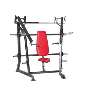 PL-69_Unilateral_Incline_Press