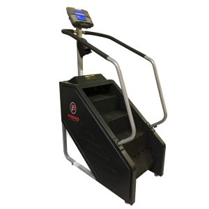 primo-fitness-stepmill