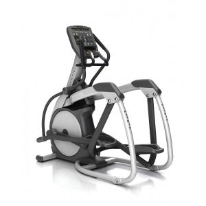matrix-e3x-suspension-elliptical
