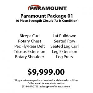 paramount-package-01