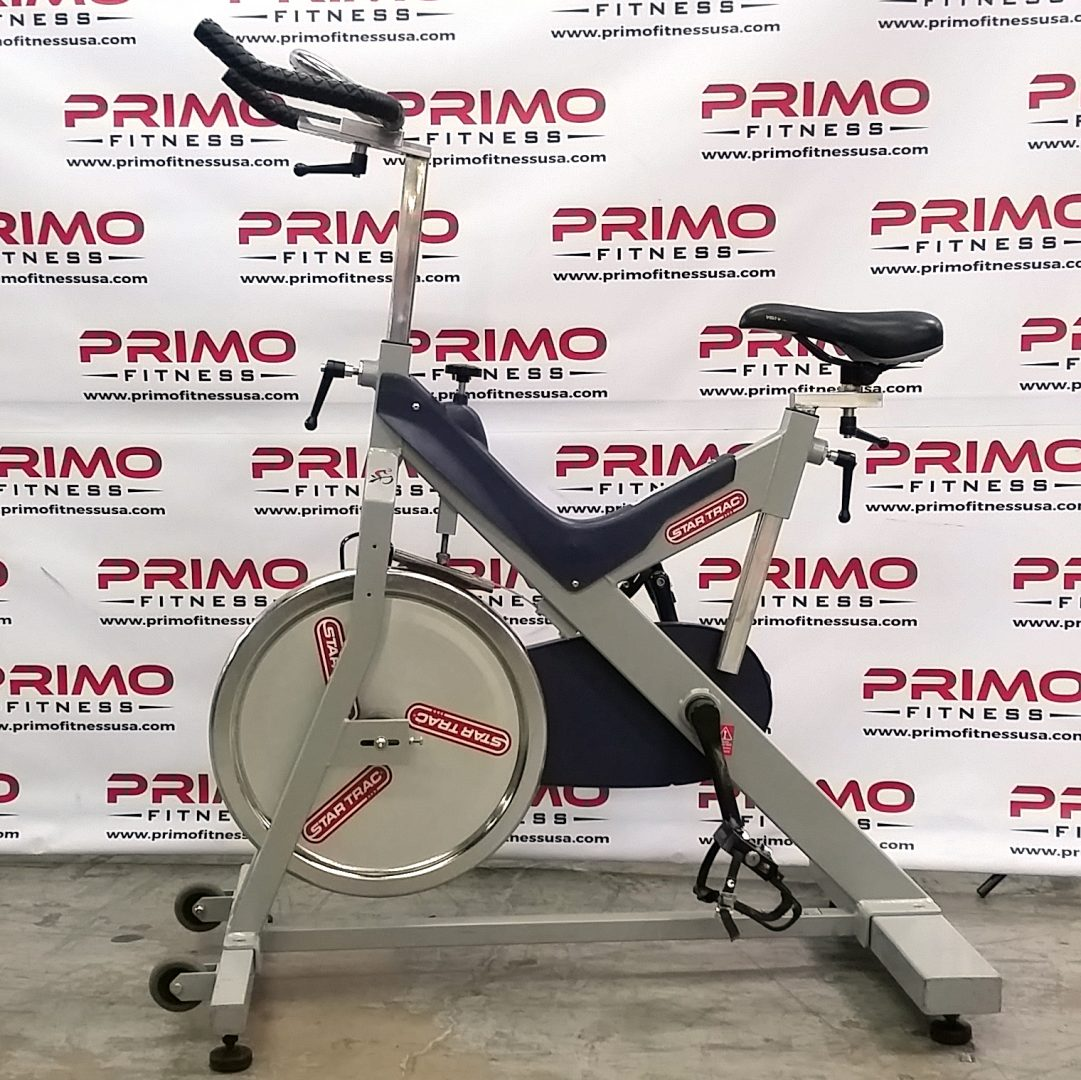 dd77fb92126 Star trac bike primo fitness jpg 1081x1080 Star trac recumbent bike manual