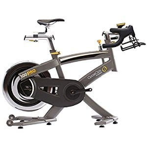 Spin Bikes For Sale >> Cycleops 300 Pro Indoor Cycle Primo Fitness