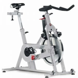 schwinn-ic-pro-indoor-cycle