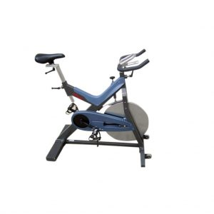 star-trac-v-bike-spinner-spin-bike-indoor-spinning-cycle-exercise-bike