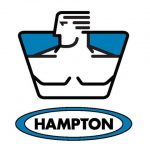 Hampton Fitness Equipment