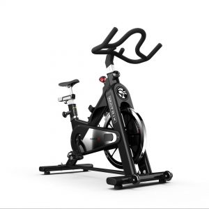 Matrix Tomahawk E-Series Indoor Cycle