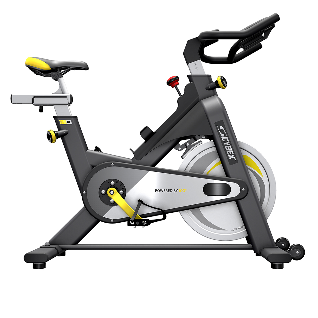 Cybex Ic 2 Indoor Cycle Free Setup Amp Shipping In Socal