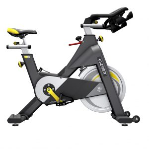 Cybex IC 3 Indoor Cycle