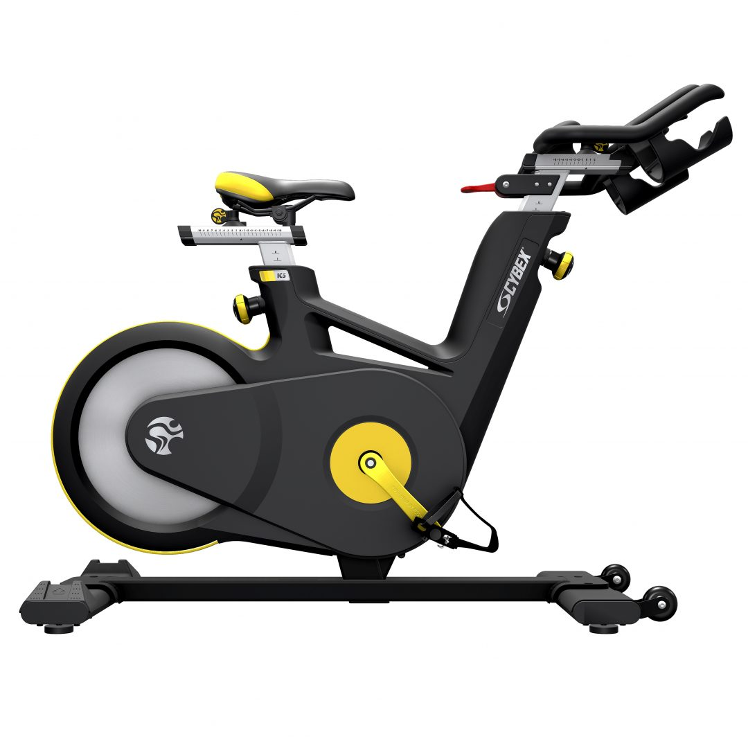 Cybex Ic 5 Indoor Cycle Free Setup Amp Delivery Socal