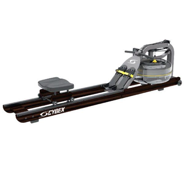 Cybex Hydro Rower
