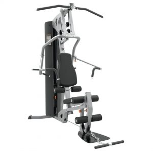 Life Fitness G2 Home Gym System