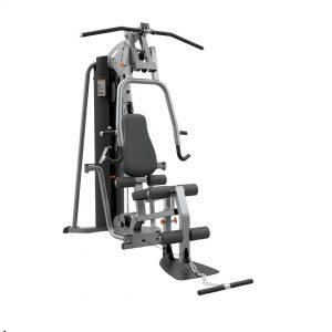 Life Fitness G4 Home Gym System