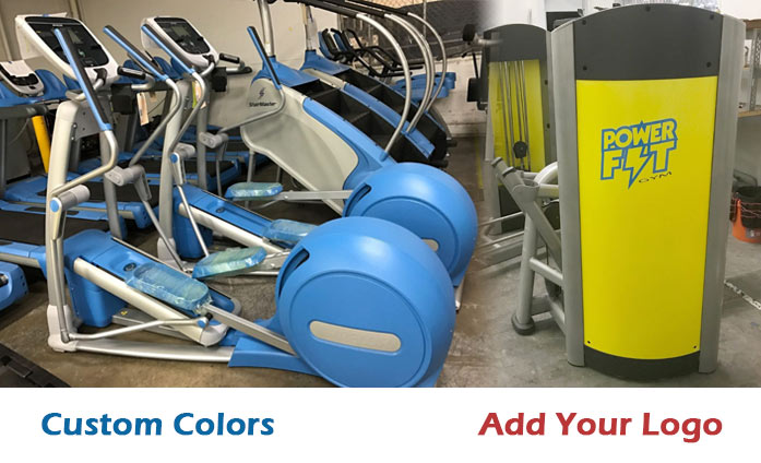 Gym-Equipment-Customization