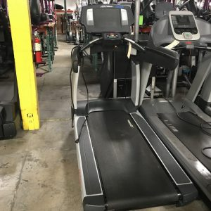 Life Fitness 95T Engage Treadmill Package of 20 for $550/each